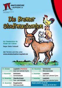 bremer_stadtmusik_plakat_low