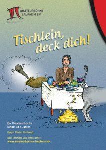 tischlein_deck_dich_titel